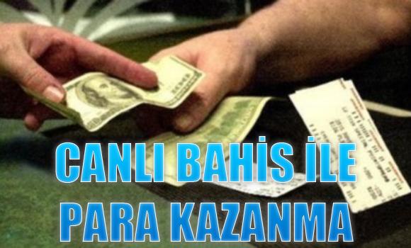 canlı bahis ile para kazanma, Canlı bahis ile para kazanma yöntemleri, Canlı bahis ile para kazanma taktikleri