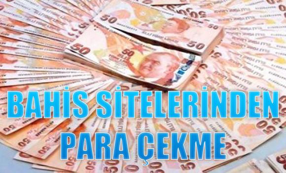 yabancı bahis sitelerinden para çekme, Yabancı bahis sitelerinden nasıl para çekilir, Yabancı bahis sitelerinden para çekme işlemi