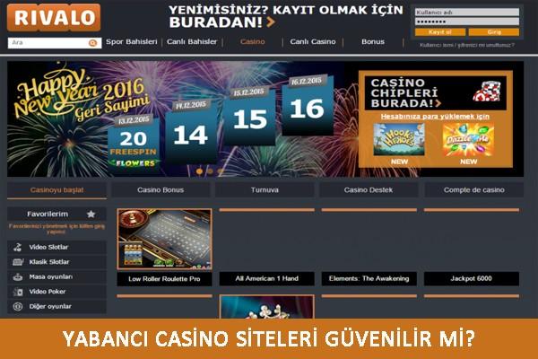 Ttt gambling