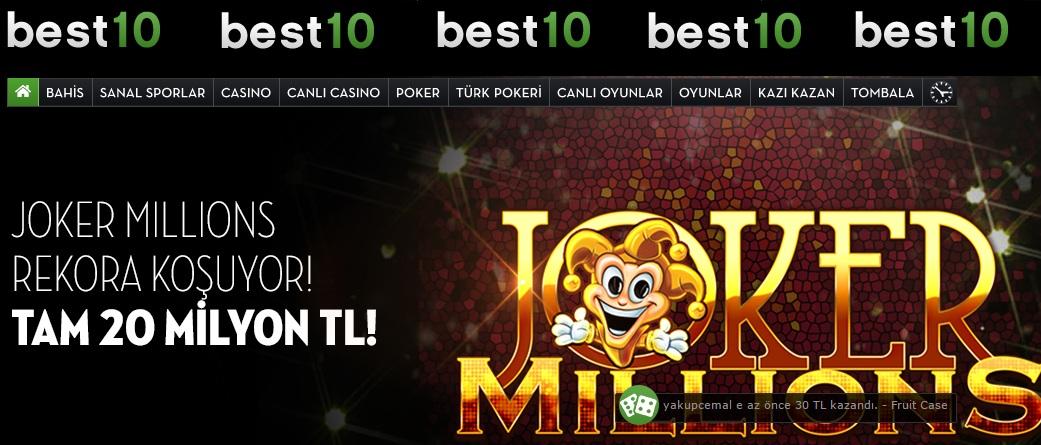 best10, best 10, best 10 bahis, betson10, betson, beston, betsson10